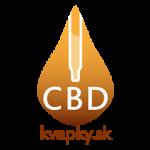 CBD-kvapky.sk