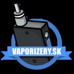 vaporizery.sk