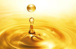 CBD olej – Aké sú benefity a účinky CBD?