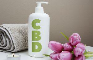 CBD kozmetika – Prečo sa oplatí do nej investovať?