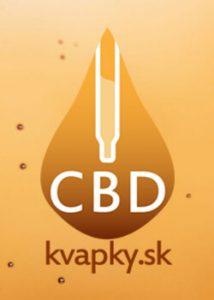 Banner na web www.cbd-kvapky.sk