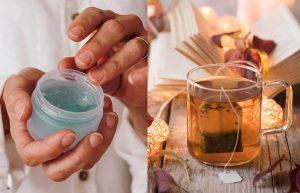 Read more about the article CBD olej, konopný gél, či konopný čaj: Relaxujte s konope