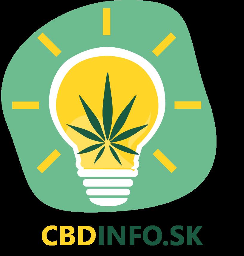 CBDinfo.sk