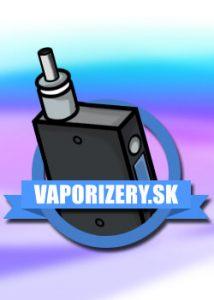 Banner na web www.vaporizery.sk