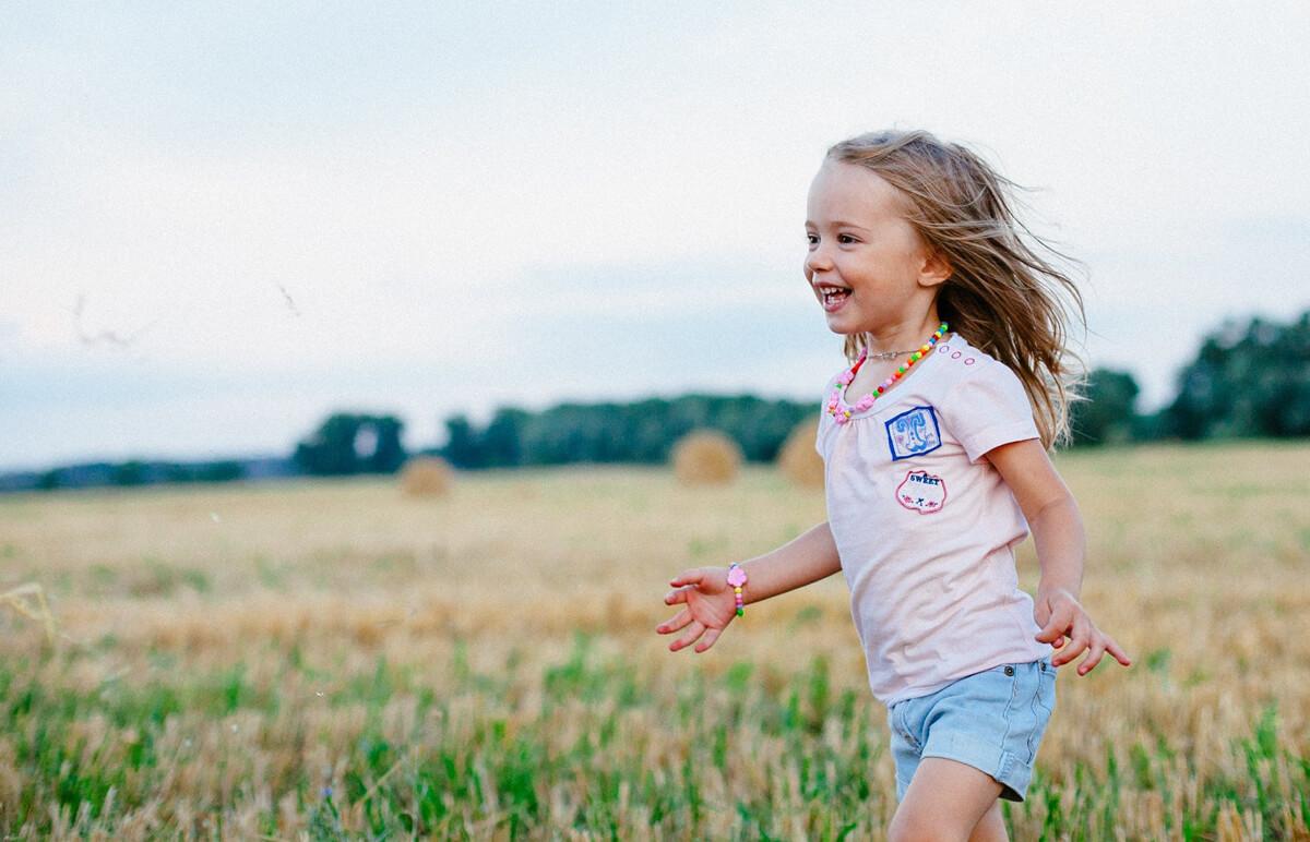 You are currently viewing Je CBD pre deti bezpečné? V akej forme je vhodné a v ktorej vôbec?