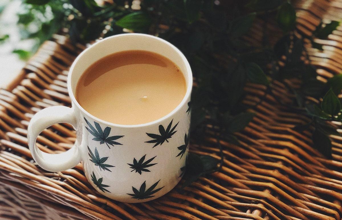 You are currently viewing Konopný čaj vám pomôže vyriešiť fyzickú aj psychickú bolesť