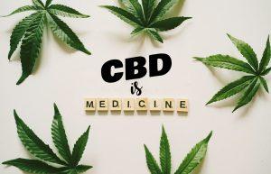 Read more about the article CBD účinky pri závislostiach